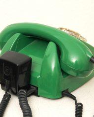 1976-T65-de-Luxe–Smaragd-vintage-groene-telefoon-2