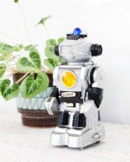 1986-botoy-dickie-80s-vintage-robot-2