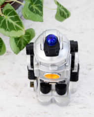1986-botoy-dickie-80s-vintage-robot-3