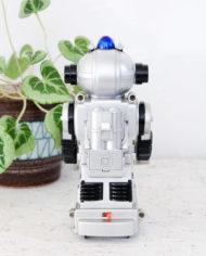 1986-botoy-dickie-80s-vintage-robot-4