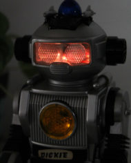1986-botoy-dickie-80s-vintage-robot-5
