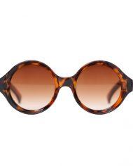 2271-Invert-zonnebril-bruin-1