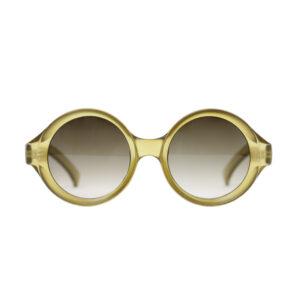 2271-Invert-zonnebril-groen-1