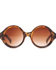 2271-Invert-zonnebril-mat-bruin-1