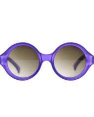 2271-Invert-zonnebril-paars-1