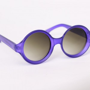 2271-Invert-zonnebril-paars-2