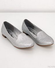 2595-zilveren-flitter-loafs-2