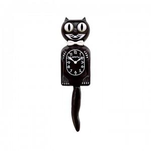 2605-kit-cat-klok-clock-kitty-cat-zwart