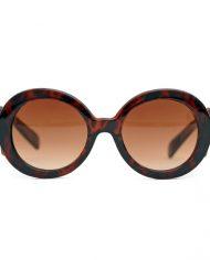 2641-Barok-zonnebril-gemeleerd-bruin-1