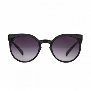 2648-Catty-Brow-zonnebril-zwart-1