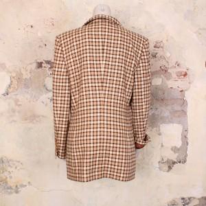 3567-vintage-beige-double-breasted-geruite-wollen-eighties-escada-blazer-2
