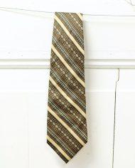 3825-Monsieur-Christian-Dior-das-289-bruin-vintage-3