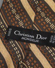 3825-Monsieur-Christian-Dior-das-289-bruin-vintage-4