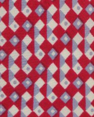 3826-Monsieur-Christian-Dior-das-695-rood-diamant-vintage-1