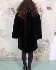 3870-zwarte-imitatie-bontjas-3