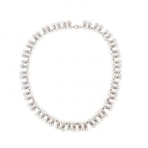 3878-antiek-zilver-victoriaans-collier-1