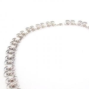 3878-antiek-zilver-victoriaans-collier-2