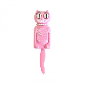 3934-kitty-cat-precious-pink-mkc-2-klok-1