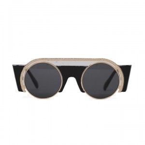 4058-qoas-zonnebril