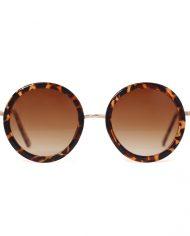 4066-Tropico-Rondo-zonnebril-bruin-1