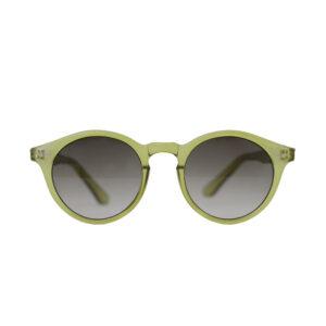 4067-zoe-zonnebril-groen-1
