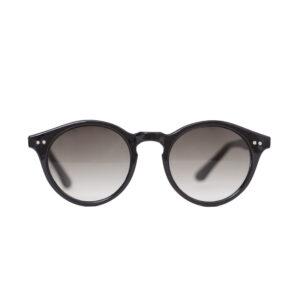 4067-zoe-zonnebril-zwart-1