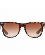 4075-Faraway-ombre-zonnebril-bruin-1