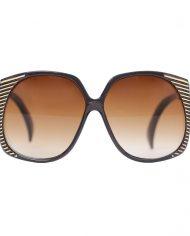 4077-Cleopatra-zonnebril-bruin-goud-1