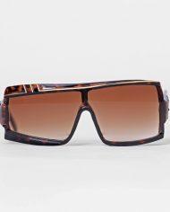 4078-Gravity-zonnebril-bruin-1