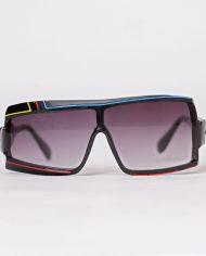 4078-Gravity-zonnebril-zwart-kleuren-1