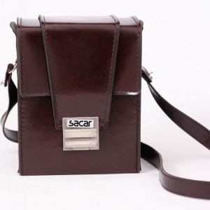 4088-bruine-vintage-cameratas-2