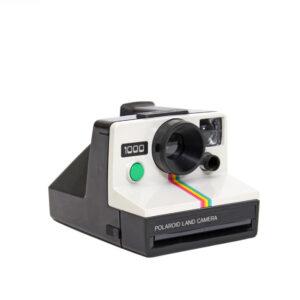 4116-Polaroid-1000-instant-camera-1