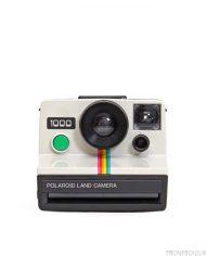4116-Polaroid-1000-instant-camera-2