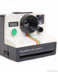 4116-Polaroid-1000-instant-camera-3