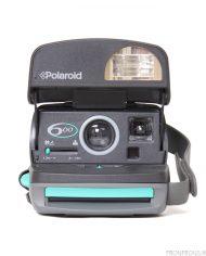 4132-Polaroid-600-2
