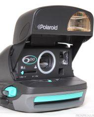 4132-Polaroid-600-3