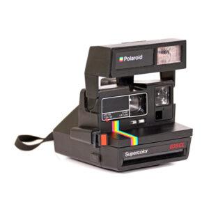 4133-Polaroid-635CL-Supercolor-1