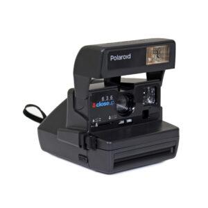 4207-Polaroid-636-close-up-camera-1