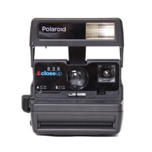 4207-Polaroid-636-close-up-camera-2