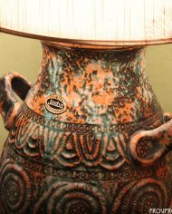 4221-jasba-west-germany-grote-vaas-lamp-2