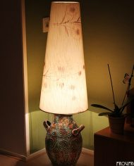 4221-jasba-west-germany-grote-vaas-lamp-4