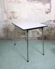 4316-Formica-tafel-1