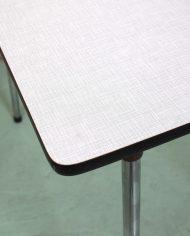4316-Formica-tafel-3
