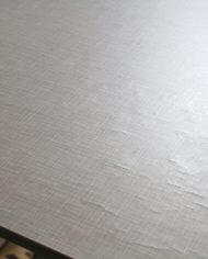 4316-Formica-tafel-4