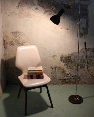 4317-vintage-bruine-vloerlamp-4
