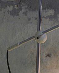 4317-vintage-bruine-vloerlamp-5