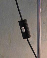 4317-vintage-bruine-vloerlamp-6
