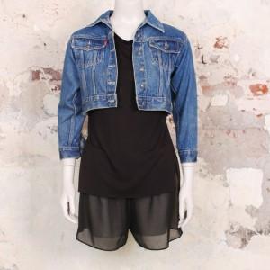 4415-kleine-korte-vintage-spijkerjas