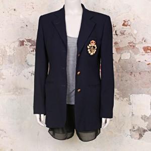 4420-donkerblauwe-vintage-ralph-lauren-blazer