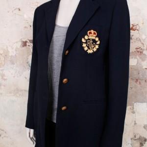 4420-donkerblauwe-vintage-ralph-lauren-blazer2